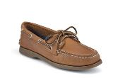 Sail Away With Me – Lusting after SperryTopsiders