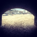 Photo of the day: StIves