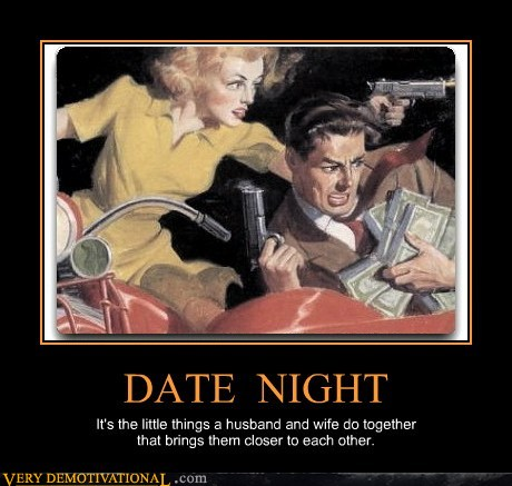 datenight budget date night 2 odeon cinema tickets for £8 according to gem