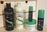 TRESemme Split Remedy Collection Review