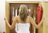 eBay Wardrobe Clearout