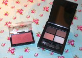 MUA haul – Pro-Brow Kit and Blush in Shade 6