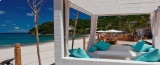 Honeymoon: The BodyHoliday, St Lucia – FirstImpressions