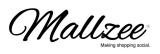 Mallzee – Making Shopping Social