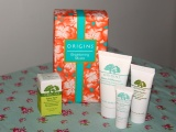 Origins Haul – Brightening Musts, Super Spot Remover and Make a DifferenceSamples