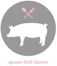 spoon_fork_bacon