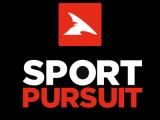 SportPursuit – My One-Stop Shop for all things Sporty