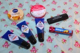 Ski-centuals – 5 of the Best Lip Balms