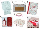 Wednesday Wishlist – The Cath Kidston Edition*