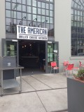 Foodie Friday: The American Grilled Cheese Kitchen